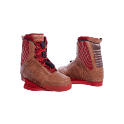 Airush Reefer boot 2016