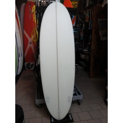 Surf ABC Game changer