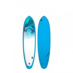 Surfactory Funboard