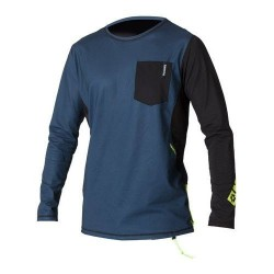 Mystic SUP breathable quickdry vest