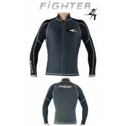Sooruz top fighter 2/2
