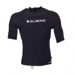 Billabong furnace shirt