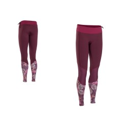 ION muse Long pants 1