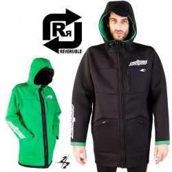 Sooruz jacket reversible strap 2mm