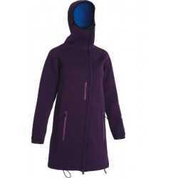 ION neo cosy coat 2015