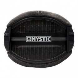 MYSTIC Harnais Majestic 2018