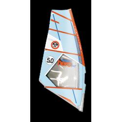 North Sails Hero Hybrid Code IX 2016