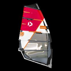 Duotone S-Type SL 2019