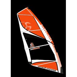 Loft Sails Airscape 2017