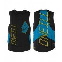O'Neill gooru comp vest AR8
