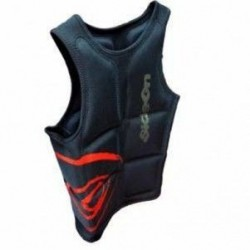 Sideon Impact vest full protection