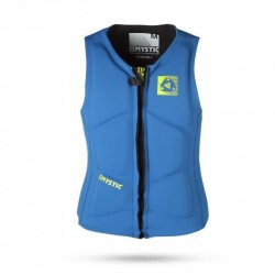 Mystic Brand Wakeboard Vest Zip
