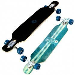 ATOM Longboard DROP KICK 39""