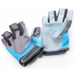 ION amara gloves half L