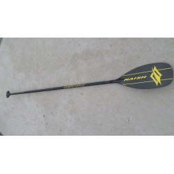 Naish RACE LE  PRO 8.0 Fixed 2015 occasion