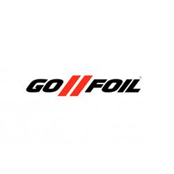 GO FOIL
