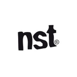 NST BACTERLESS