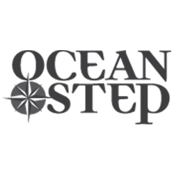 OCEANSTEP