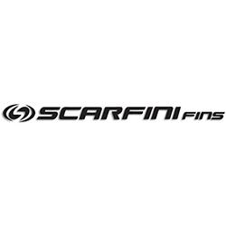 SCARFINI