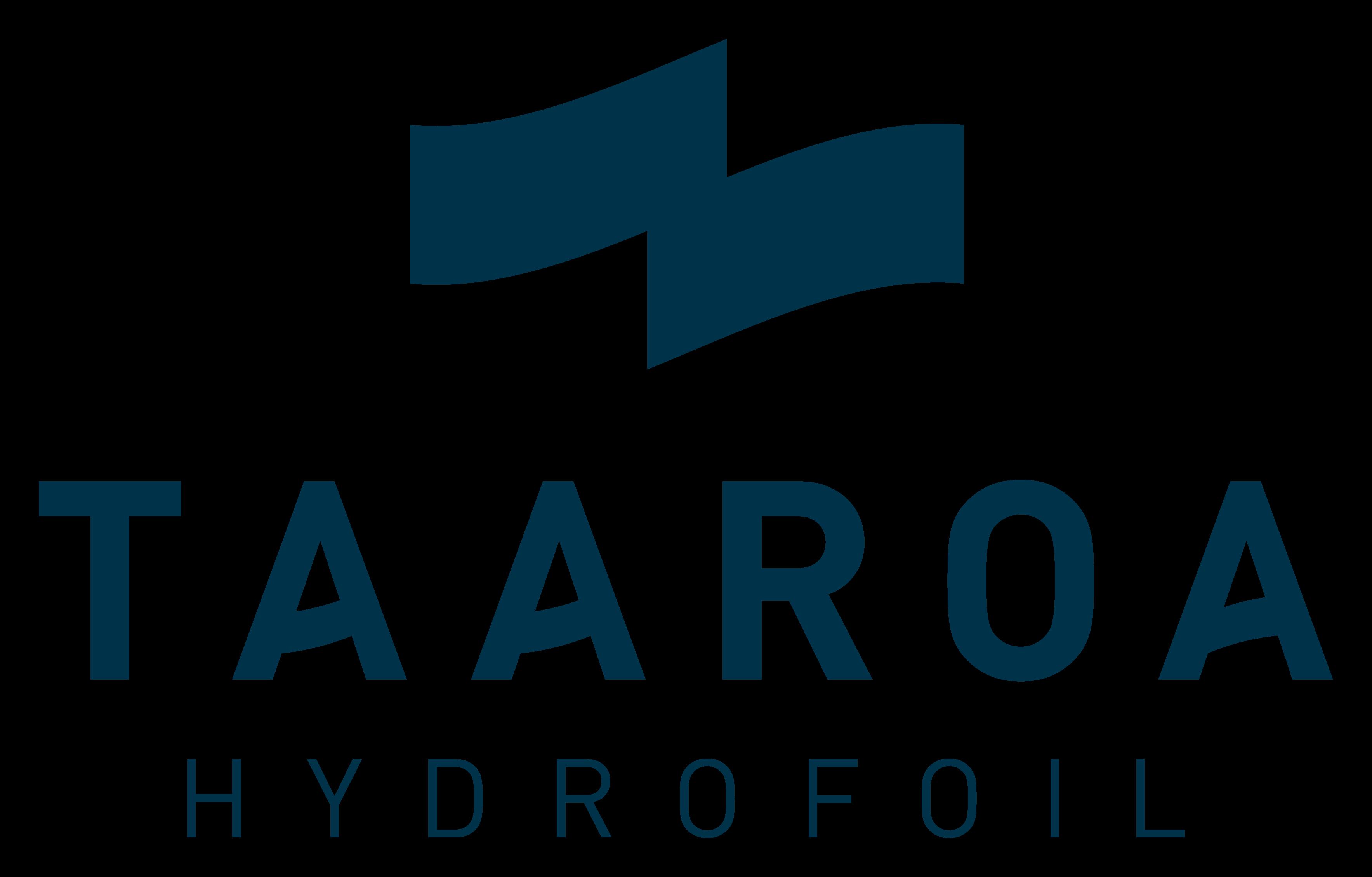 TAAROA