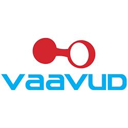 VAAVUD