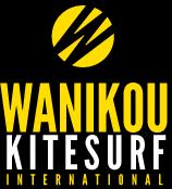 WANIKOU