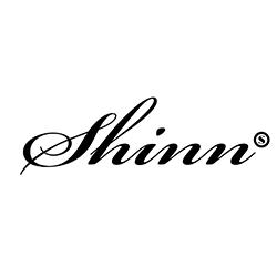 SHINN