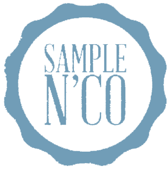 SAMPLE N CO