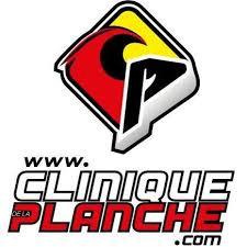 CLINIQUE DE LA PLANCHE