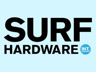 SURFHARDWARE INTERNATIONAL EUROPE