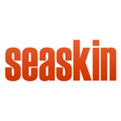 SEASKIN