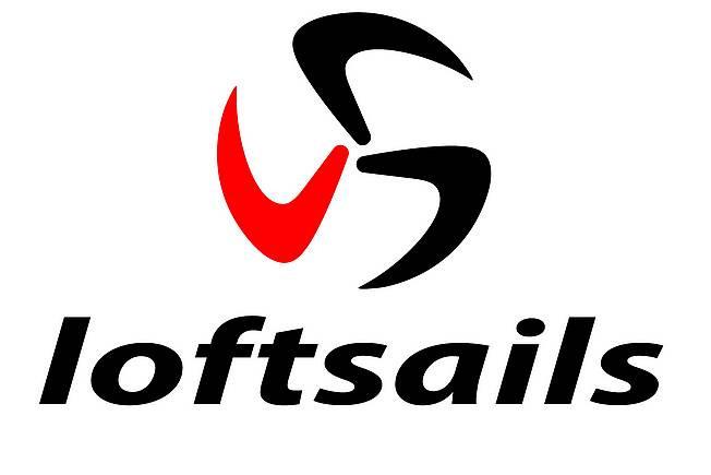 Loft sails