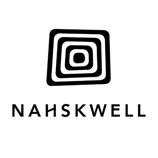 NAHSKWELL
