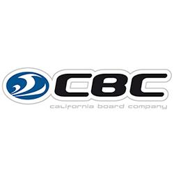 C.B.C