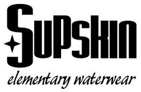 SUPSKIN elementary waterwear