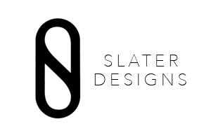 Slater Designs