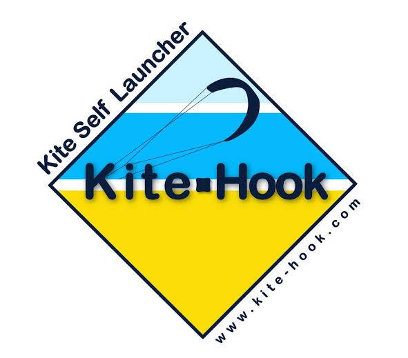 KITE HOOK