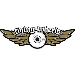 FLYINGWHEELS