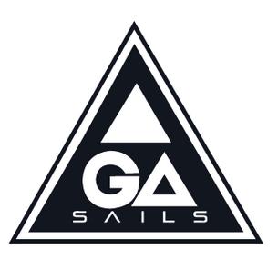 GAASTRA / GA-SAILS